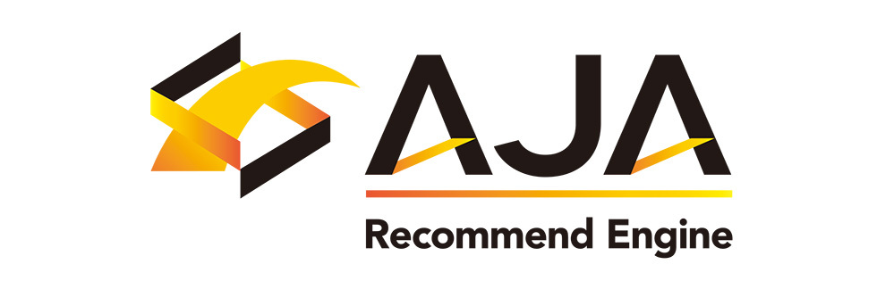 AJA_RE_logo_0331_fix