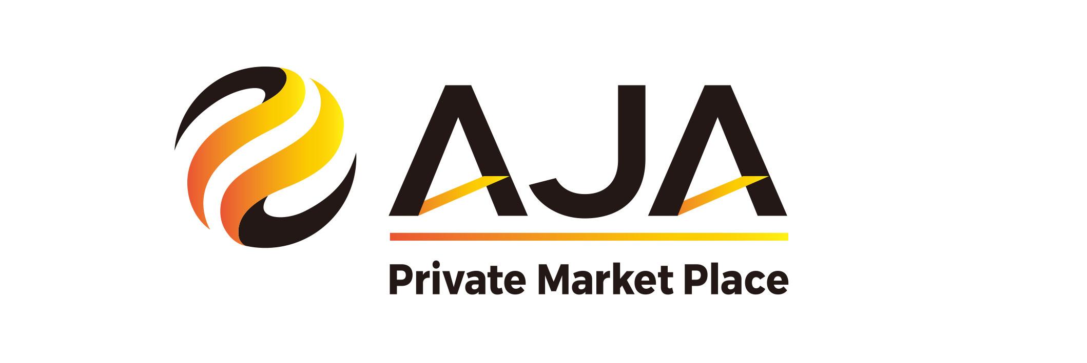 AJA_PMP_logo_0509